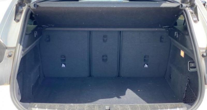 Bmw X2 xDrive20dA 190ch M Sport Blanc occasion à Terville - photo n°4