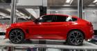 Bmw X4 BMW X4 M COMPETITION 510 CH - PREMIERE MAIN Orange à SAINT LAURENT DU VAR 06