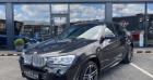 Bmw X4 Serie X xDrive30d PACK M 258CH Noir à FOETZ L-