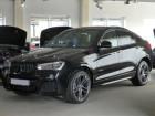 Bmw X4 xDrive 35 d 313 cv M Sport Noir à Beaupuy 31