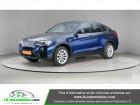 Bmw X4 xDrive30d 258ch Bleu à Beaupuy 31