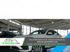 Bmw X4 xDrive30i 252 ch BVA8 / G02 Blanc à Beaupuy 31