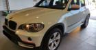 Bmw X5 (E70) 3.0DA 235CH  2009 - annonce de voiture en vente sur Auto Sélection.com