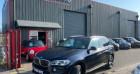Bmw X5 (F15) XDRIVE40DA 313CH EXCLUSIVE Bleu 2014 - annonce de voiture en vente sur Auto Sélection.com