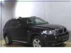 Bmw X5 30 D xDrive 245 Noir à Beaupuy 31