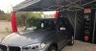 Bmw X5 xdrive 25d bva sport 5pl 2015 garantie 3 Gris à LA BAULE 44