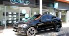 Bmw X6 30d xdrive 3.0 d 258 cv lounge plus  à Castelnau Le Lez 34