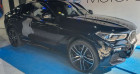 Bmw X6 30D Xdrive M Sport Performence 286CH Noir à AGDE 34