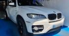 Bmw X6 35D Exclusive Blanc à AGDE 34
