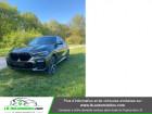Bmw X6 xDrive 40d 340 ch BVA8 Vert à Beaupuy 31
