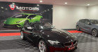 Bmw Z4 (E89) SDRIVE35IS 340 M SPORT  2013 - annonce de voiture en vente sur Auto Sélection.com