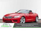 Bmw Z4 sDrive 35i 306 ch Rouge à Beaupuy 31