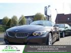 Bmw Z4 sDrive 35i 306 ch Gris à Beaupuy 31