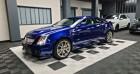 Cadillac CTS Coupé 564ch V8 6.2L Supercharged  2015 - annonce de voiture en vente sur Auto Sélection.com