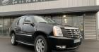 Cadillac ESCALADE occasion