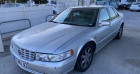 Cadillac Seville occasion