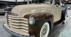 Chevrolet 3100 Pick-up 1953 prix tout compris Beige à PONTAULT COMBAULT 77