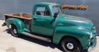 Chevrolet 3100 PICK UP Vert à Jonquières 84