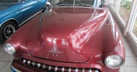 Chevrolet Bel Air occasion à Thiais