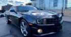 Chevrolet Camaro 400 hp 6.2l v8 2ss prix tout compris hors homologation 4500   à Paris 75