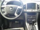 Chevrolet CAPTIVA 2.2 VCDI 184 LT+  à Beaupuy 31