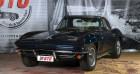 Chevrolet Corvette cabriolet hard top  à PERIGNY 17