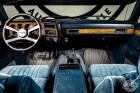 Chevrolet Apache 1958 prix tout compris Bleu 1958 - annonce de voiture en vente sur Auto Sélection.com