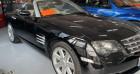 Chrysler Crossfire 2004  à SAINT MARCEL LES VALENCE 26