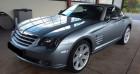 Chrysler Crossfire 3.2 V6 LIMITED  à REZE 44