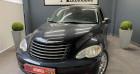 Chrysler PT Cruiser 2.2 CRD 150 CV 139 000 KMS Noir à COURNON D'AUVERGNE 63