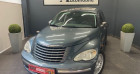 Chrysler PT Cruiser 1.6 essence 115CH  2005 - annonce de voiture en vente sur Auto Sélection.com