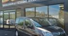Citroen Berlingo Citroën 1.6 BlueHdi 100 Feel ETG6 Marron à LA TALAUDIERE 42