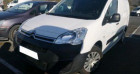 Citroen Berlingo XL 1.6 BLUEHDI 100 BUSINESS Blanc à CHANAS 38