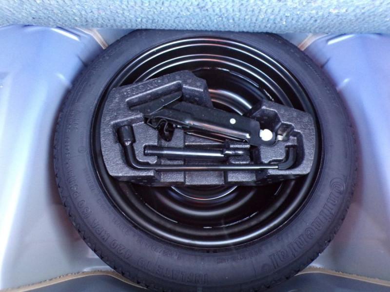 Citroen C1 VTi 72 FEEL Tablette 7 Caméra 5P Bleu occasion à Lescure-d'Albigeois - photo n°13