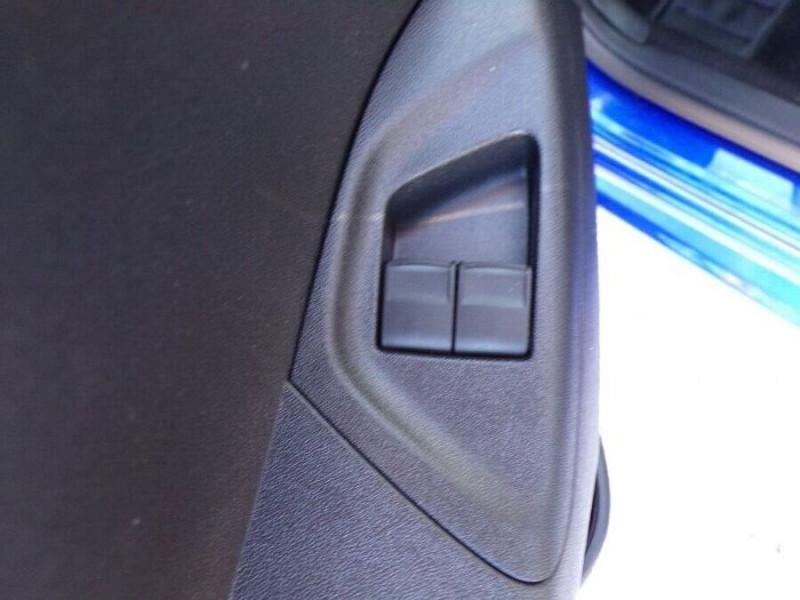 Citroen C1 VTi 72 FEEL Tablette 7 Caméra 5P Bleu occasion à Lescure-d'Albigeois - photo n°14
