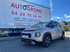Citroen C3 Aircross PureTech 110ch S&S Feel - 65 000 Kms  à Marseille 10 13