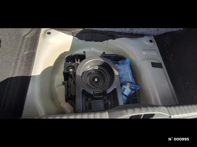 Citroen C3 1.2 PureTech 83ch S&S Feel Pack  occasion à Écuelles - photo n°14