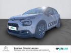 Citroen C3 1.5 BlueHDi 100ch S&S Shine E6.d  à LANNION 22