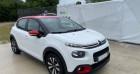 Citroen C3 Citroën FEEL 1.5 BLUEHDI 100 CH JA 16 P CONNECT RADIO RETROS  2020 - annonce de voiture en vente sur Auto Sélection.com