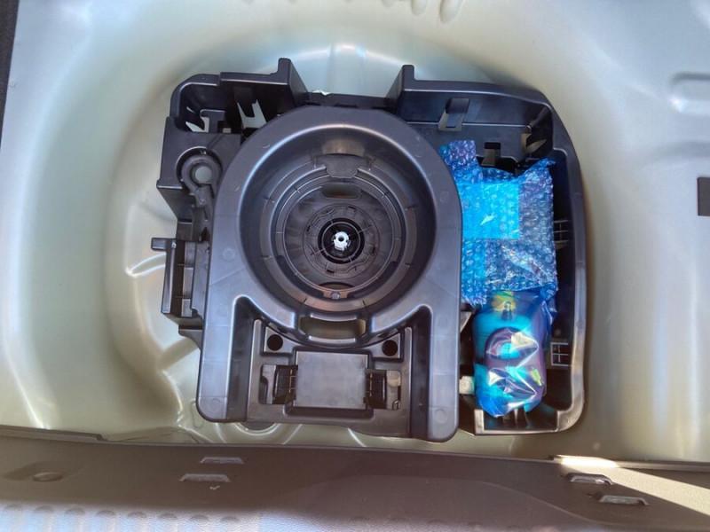Citroen C3 PureTech 110 EAT6 SHINE GPS Caméra Gris occasion à Lescure-d'Albigeois - photo n°8