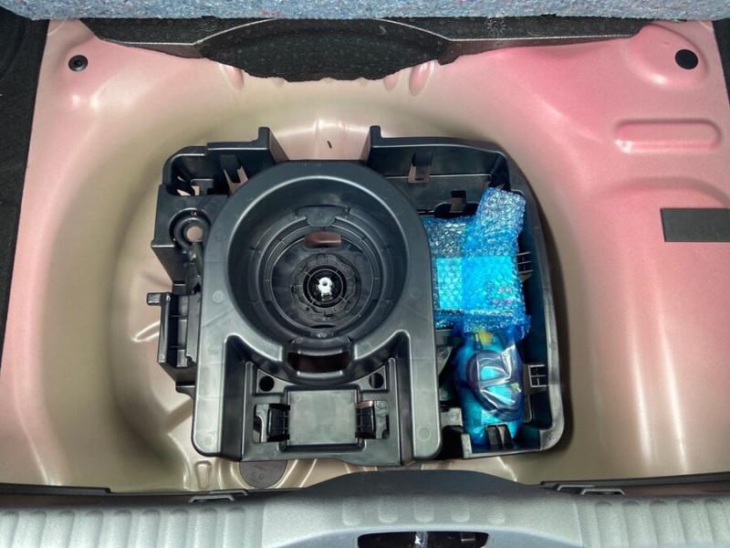 Citroen C3 PureTech 110 EAT6 SHINE Mirror Link Caméra Angles Morts Rouge occasion à Montauban - photo n°8