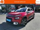 Citroen C3 PureTech 110ch Shine Business S&S E6.d  à Angers 49