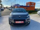 Kia Picanto (03/2015-06/2017) 1.0L 66 CH URBAN Gris 2016 - annonce de voiture en vente sur Auto Sélection.com