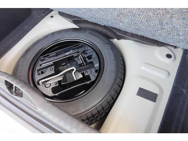 Citroen C3 PureTech 82 S&S BVM5 Origins Gris occasion à L'Isle-Jourdain - photo n°8