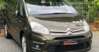 Citroen C4 Picasso 5 Places 1.6 HDI 110CH FAP BUSINESS Marron à COLMAR 68