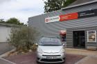 Citroen C4 Picasso 7 Places 1.6 HDI110 FAP PCK AMBIANCE BMP6 7PL Gris à Bréal-sous-Montfort 35