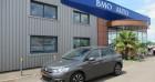 Citroen C4 BlueHDi 120 SetS EAT6 Millenium Gris à Saint Parres Aux Tertres 10