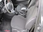 Citroen DS3 Cabrio 120 cv SoChic  à Beaupuy 31