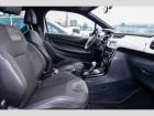 Citroen DS3 Cabrio 82 cv SoChic Blanc à Beaupuy 31