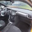 Citroen DS3 Cabrio 92 cv SportChic  à Beaupuy 31